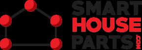 Smart House Parts Logo