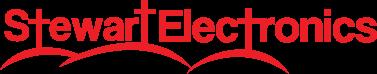 Stewart Electronics Logo