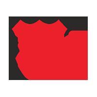 Stewart Security Logo