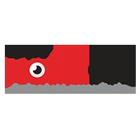 TechHomePro Logo